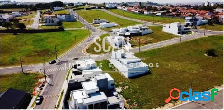 Terreno com 275 m2 em monte mor - jardim planalto por 110.000,00 à venda
