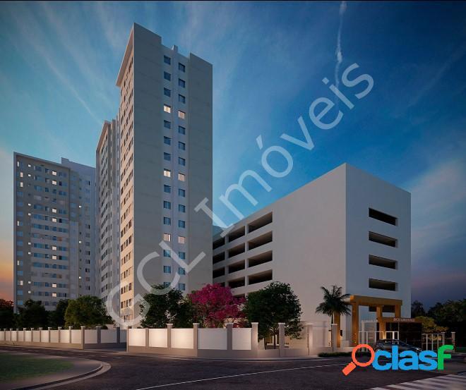 Apartamento com 2 dorms em são paulo - pirituba por 218.9 mil à venda