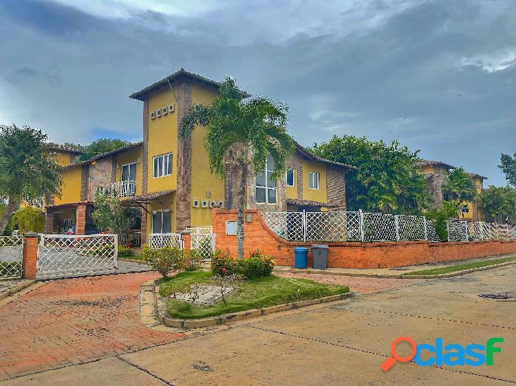 Casa en venta en villas san diego country club