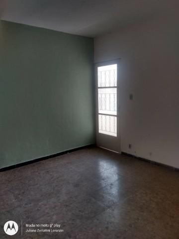 Aluguel casa 1 quarto