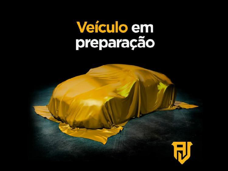Nissan frontier 2.5 xe preto 2010/2010 - brasília 1481017