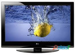 SL conserto de televisão a domicilio em Niteroi