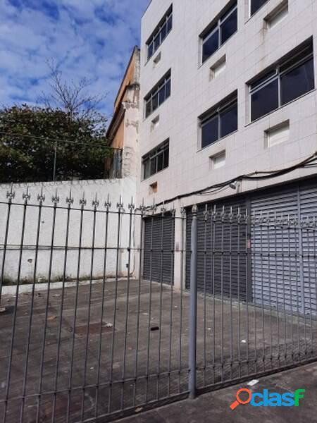 (27053) Avenida Marechal Rondon - São Francisco Xavier