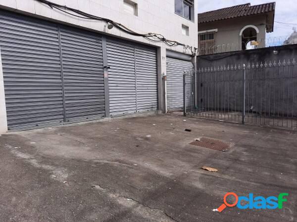 (27053) Avenida Marechal Rondon - São Francisco Xavier 1