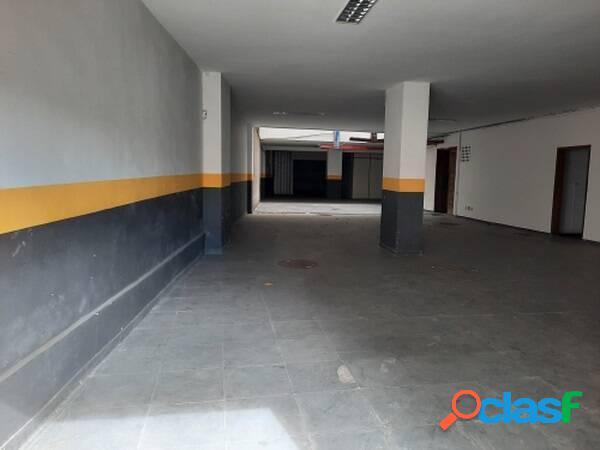 (27053) Avenida Marechal Rondon - São Francisco Xavier 2