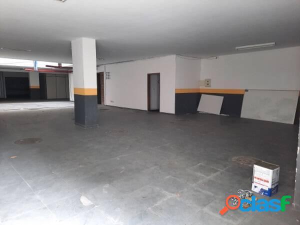 (27053) Avenida Marechal Rondon - São Francisco Xavier 3