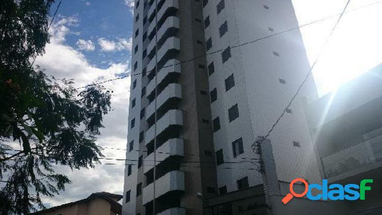 Apartamento - venda - santo andré - sp - bairro campestre