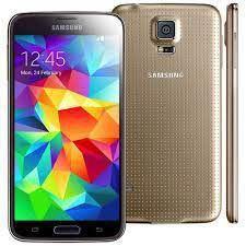 Smartphone samsung galaxy s5, 16gb, 16mp, tela 5.1, - g900m