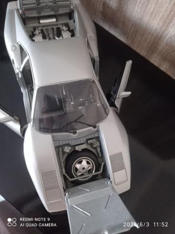 Ferrari gto 288 italiana