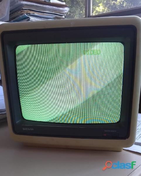 Tv Semp 1022 Av No Estado (leia Descrição)