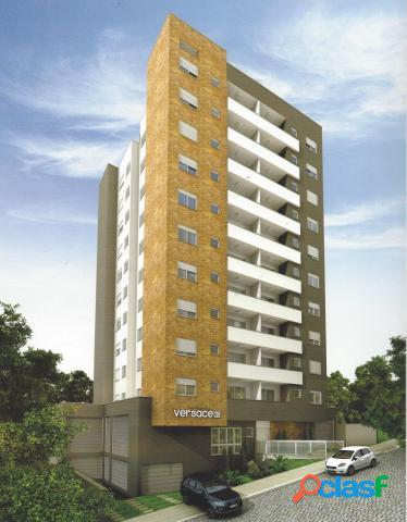 Apartamento - Venda - Caxias - RS - Centro