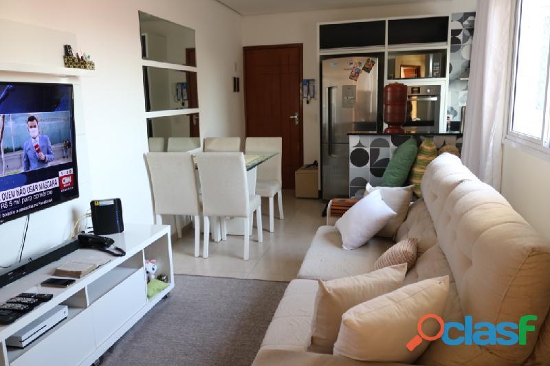 Cobertura Sem Condomínio 2 Dormitórios 100 m² em Santo André   Jardim Santo Antônio.