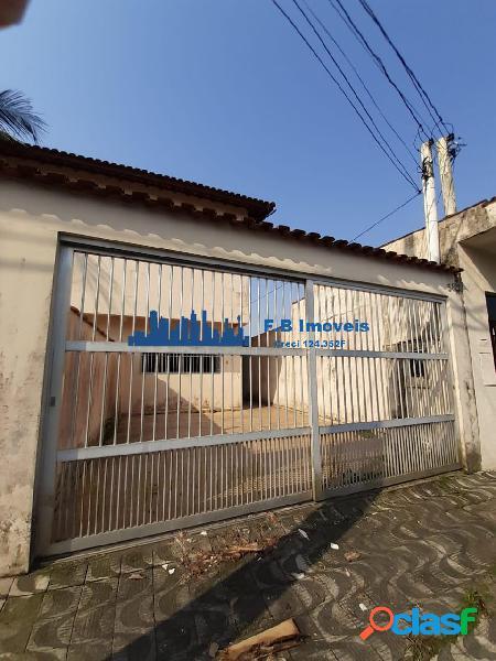 Locação definitiva e venda casa 3 dormitórios 1 suíte 4 vagas vila caiçara