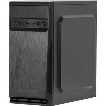 Computador desktop intel dual core 2.58ghz 4gb hd 160gb - ps