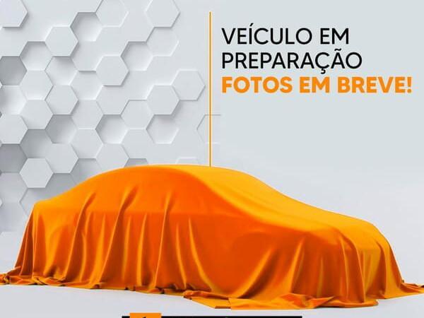 Volkswagen spacefox 1.6 plus prata 2011/2011 - brasília