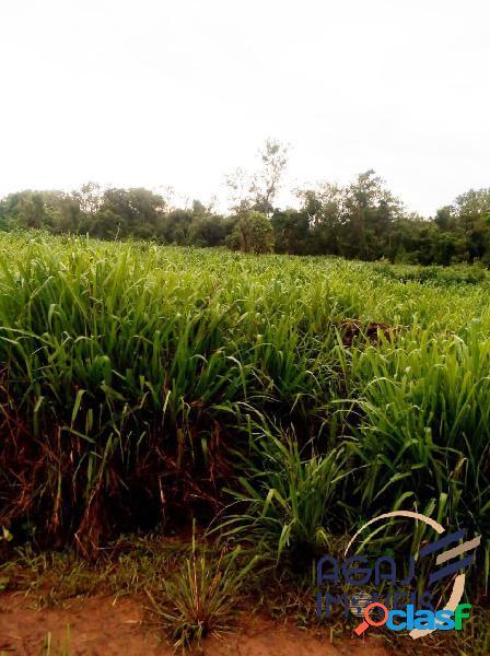 Fazenda nova crixás-go | 434 alqueires | pecuária