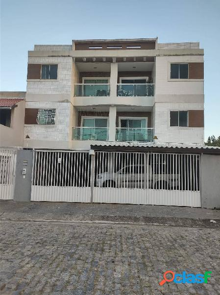 Rua renato barbosa gomes, 22, apt 203, bairro alphaville