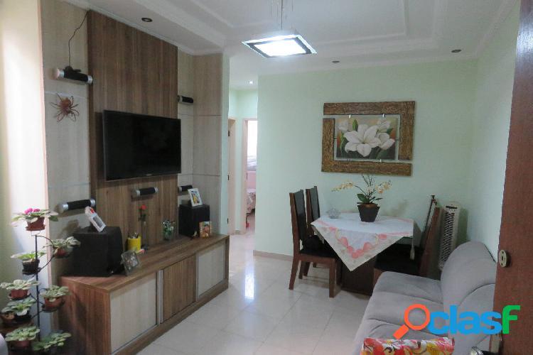 Apartamento - 3 quartos - betânia