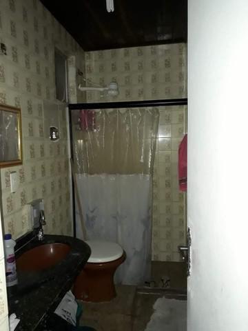 Apartamento aguas claras 2/4 95.000,00