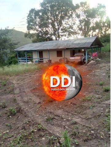 Primorosa área de terra 30 hectares no município de