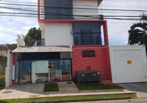 S j pinhais/centro/apartamento/semi-mobiliado/62,29 m²/20