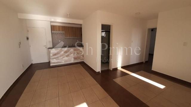 Vende apartamento 2 dormitorios