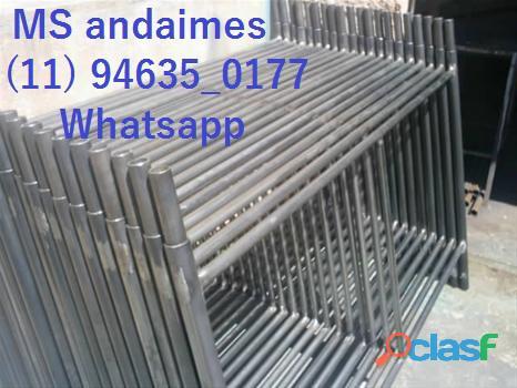 Aluguel de andaime Curuça(11)94635 0177whatsapp