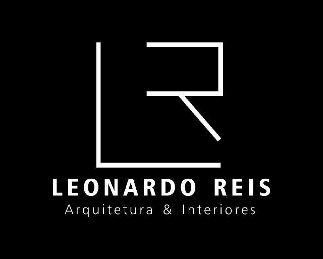 Arquiteto - projetos e reformas