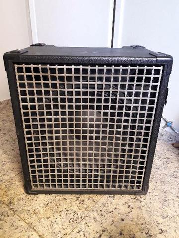 Cubo STANER BS120