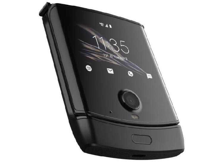 Smartphone Motorola Razr 128GB Android 16.0 MP