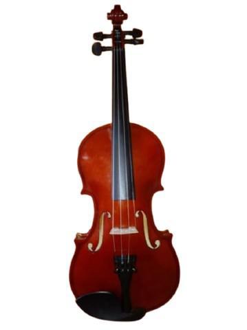 Violino marinos 3/4 em excelente estado com encordoamento