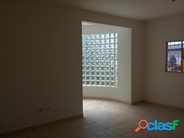Sala comercial - aluguel - cajamar - sp - parque pinheiros)