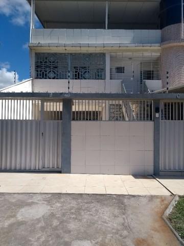 Alugo uma casa em san martin - sito a rua tejucupapo,499 cs