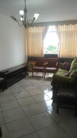 Aluguel - lindo apartamento no centro de macaé