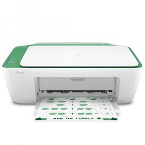 Amazon prime] [parcelado] multifuncional hp deskjet ink
