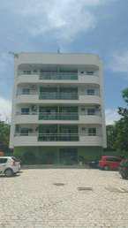 Apartamento com 3 quartos à venda no bairro vargem grande,