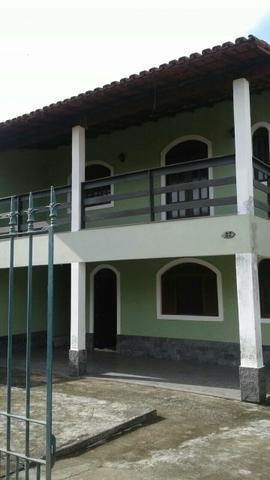 Casa aluguel temporada em rio das ostras, centro rio das