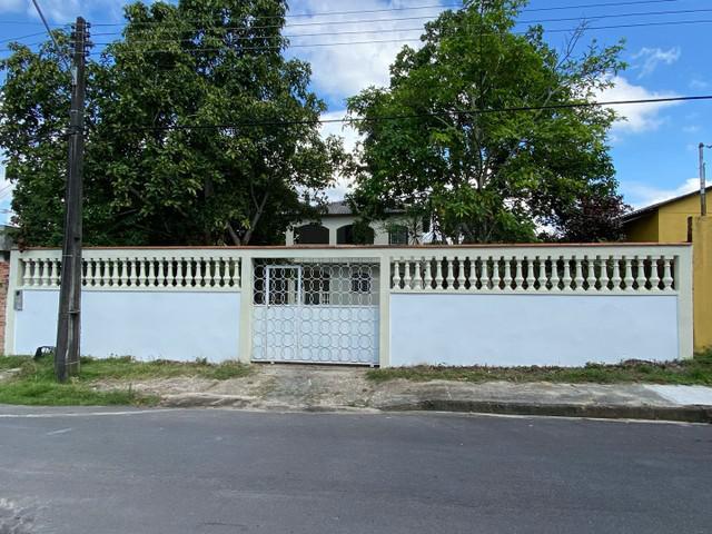 Casa estilo chácara - av das torres - flores