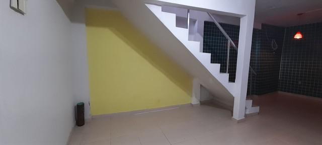 Centro - bairro de fátima - ape c sala, cozinha, 2 quartos,