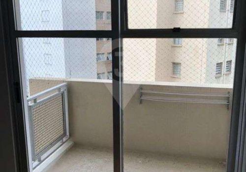 Apartamento para locação 2dorm 1vg - util98 - paraiso-