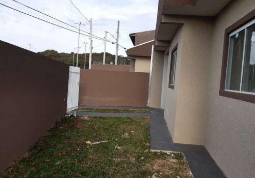 Casa esquina 185 mil fn 99864-4995