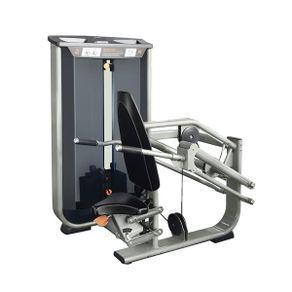 Dip machine vita -180 lbs - wellness - em041