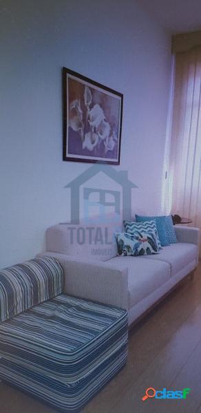 Apartamento com 3 dorms em rio de janeiro - vila da penha por 265 mil à venda