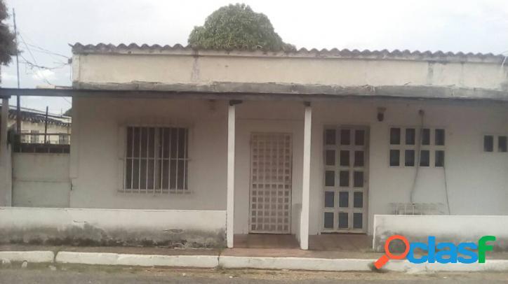 564 M2. Casa En Venta, Brisas Del Aeropuerto Maturín Edo, Monagas
