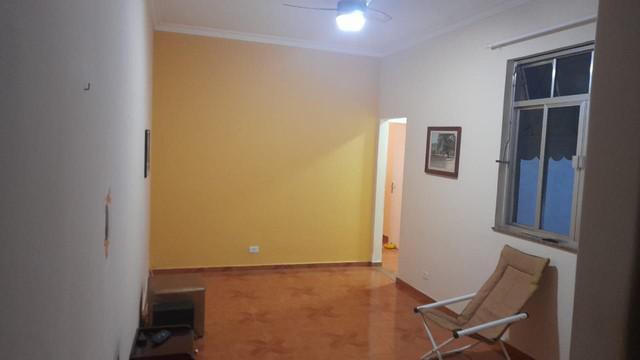 Alugo apartamento na vila isabel