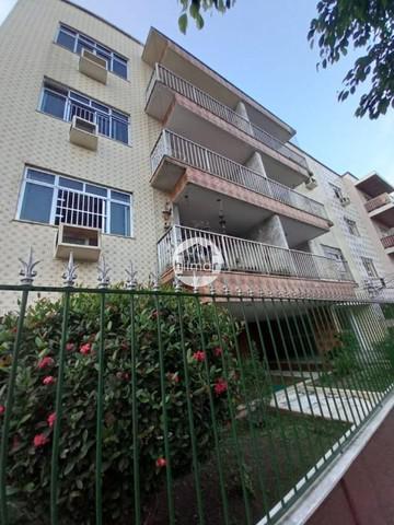 Apartamento - ilha do governador - r$ 1.600,00