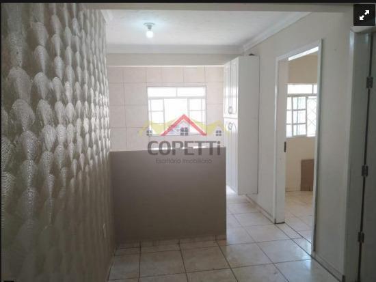 Apartamento para locação em brasília, condomínio