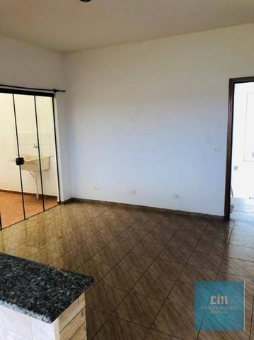 Apartamento para alugar em residencial del lorenzi de
