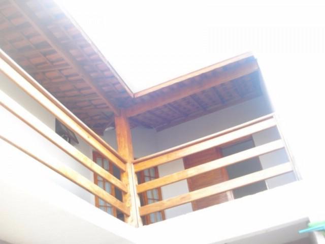 Casa no jd solar dos nobres em limeira c/3 dorms
