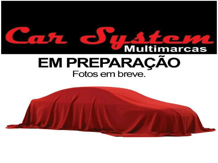 Citroën xsara picasso 2.0 exclusive prata 2010/2011 -